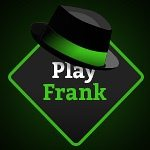 Play Frank Casino gokkasten