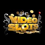 Videoslots casino gokkasten