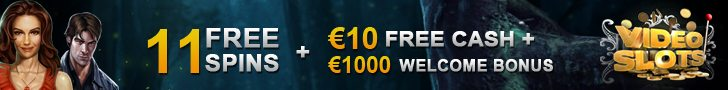 videoslots-com-bonus