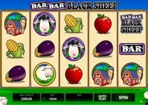 bar-bar-blacksheep