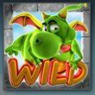 dragon-wild