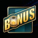 football-champions-cup-bonus