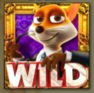 foxin-wins-wild