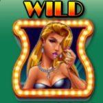 hot-roller-wild