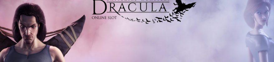 dracula-slot-bonus-free-spins-casino