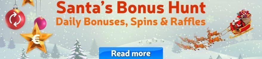kerstbonussen-florijn-casino