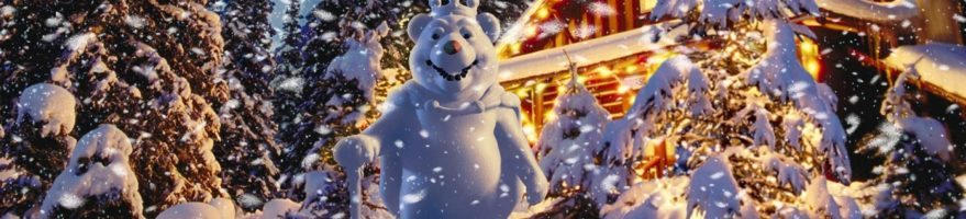 royal-panda-casino-kerstmis-bonussen
