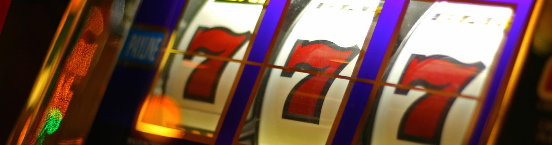 how to win online casino spielo online