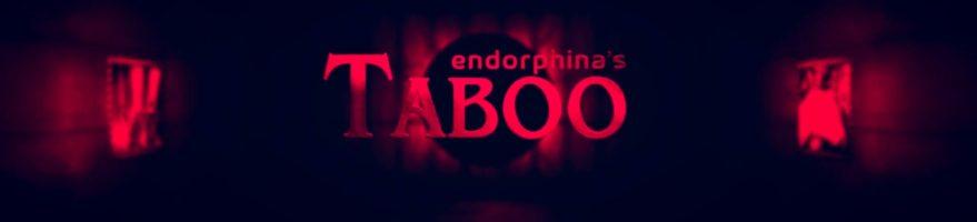 Taboo gokkast Endorphina